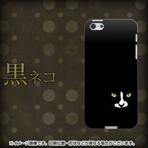 iphone5-tpw00398