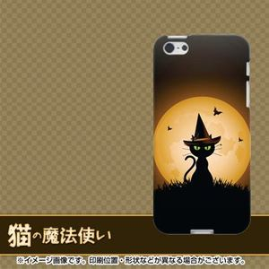 iphone5-tpw00440