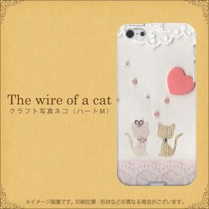 iphone5-tpw01104