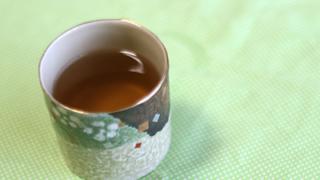 【サンプル百貨店】の体験モニターで『いいね!健美茶』を飲んでみました