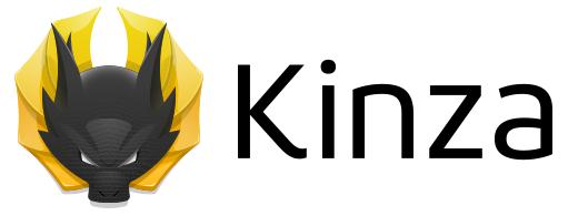 【解決済】ブラウザ「Kinza」を 1.6.0にアップデートしたらGmailで警告が出るけどとくに問題ないっぽい