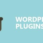 WordPressでプラグインが読み込むCSSを削除する方法。※サンプルコードあり