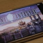 FF9のスマートフォン版が2月21日まで20%オフ! Play Music定期購入者はさらに10%オフ!