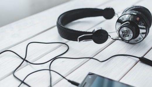 スマートフォンでGoogle Play Musicをタイマー再生する方法【iOS/Android】