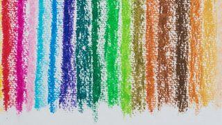 ソースコードの表示でCrayon Syntax Highlighterをやめて「highlight.js」にしてみた【Simplicity設置例】