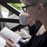 Amazonの電子書籍読み放題サービス「Kindle Unlimited」を使ってみました!