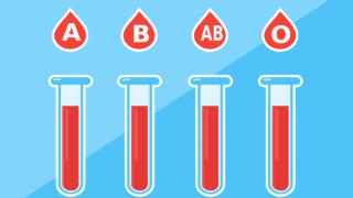 献血に行ったら断られたので、どんな人が献血ができないか調べてみました